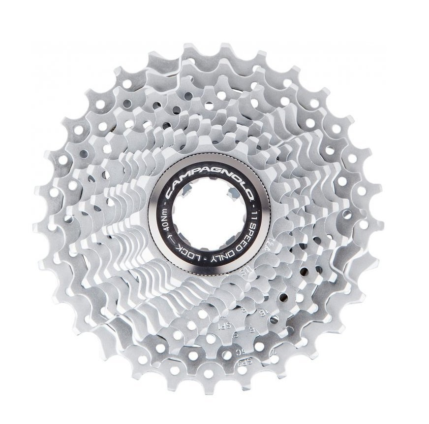CAMPAGNOLO Cassette Chorus 11-speed