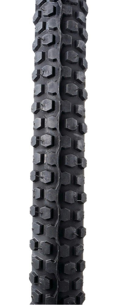 Bike Attitude 20 x 1.75 Antipunture dæk C1446