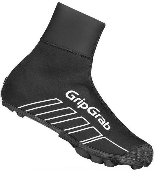 GripGrab Race Thermo X (MTB) skoovertræk