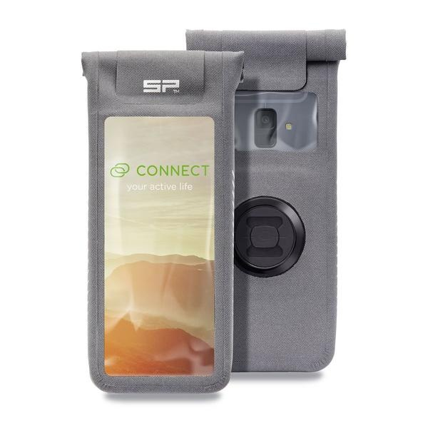 SP Connect Universal Cover - Medium