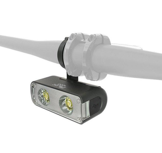 Specialized Flux 1200 Headlight