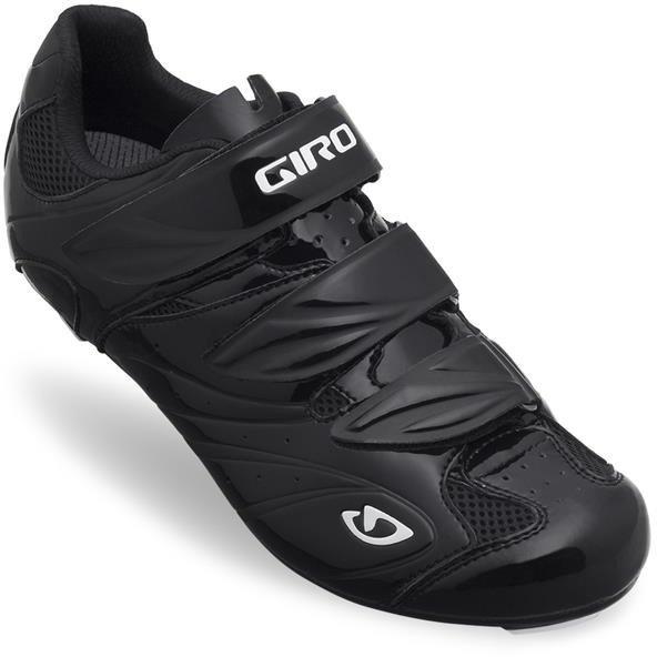 Giro Sante Dame Racer Cykelsko - OUTLET