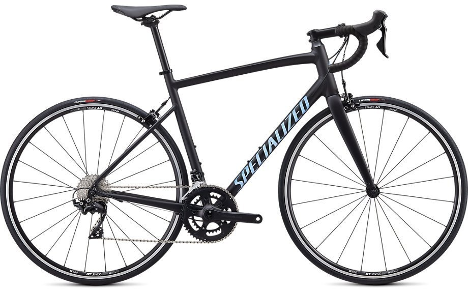 Specialized Allez Elite 2020 - sort