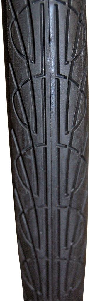 Bike Attitude antipuncture dæk 700x25-45