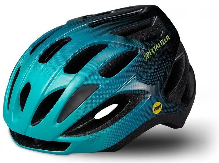 Specialized Align Mips cykelhjelm - Mint