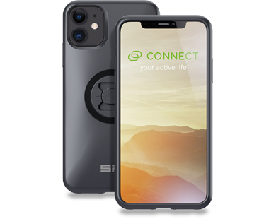 SP Connect Case - iPhone 11
