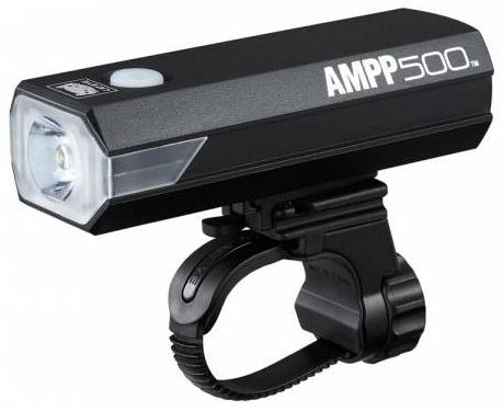 Cateye AMPP500 Forlygte