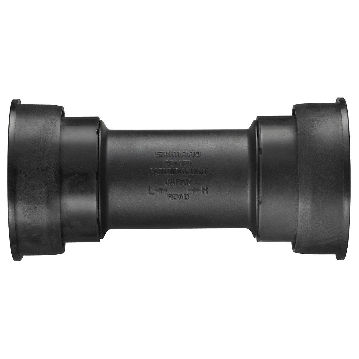 Shimano Kranklejer 86,5mm Shell SM-BB92 Press-Fit