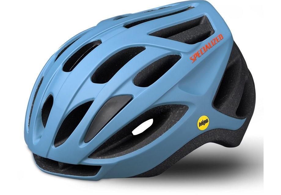 Specialized Align Mips cykelhjelm - Blå