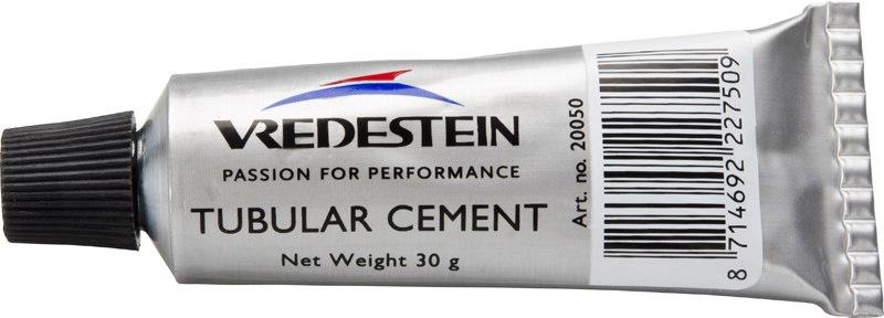 Vredestein Lim Lukket Ring - 30 ml