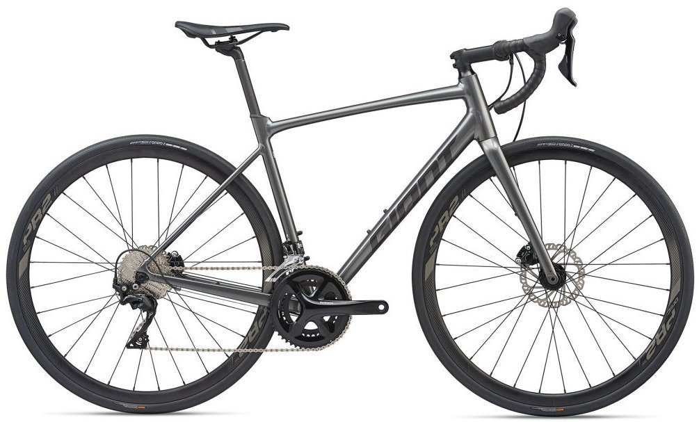 Giant Contend 1 Disc 2020