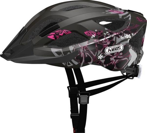 Abus - Aduro 2.0 | bike helmet