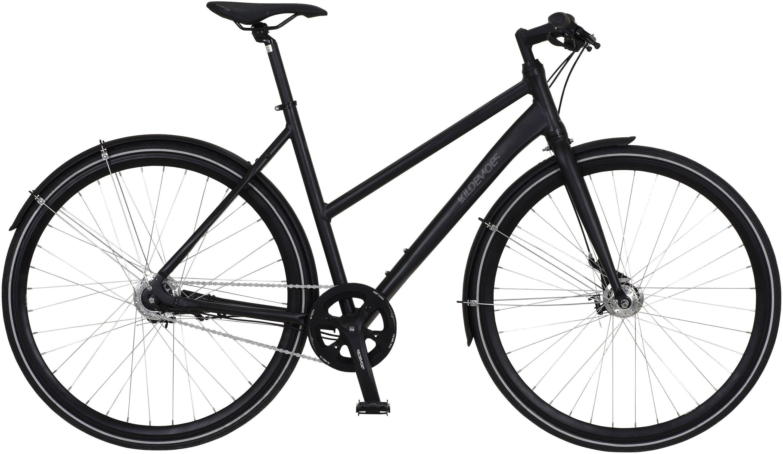 Kildemoes - Hyper | city-cykel