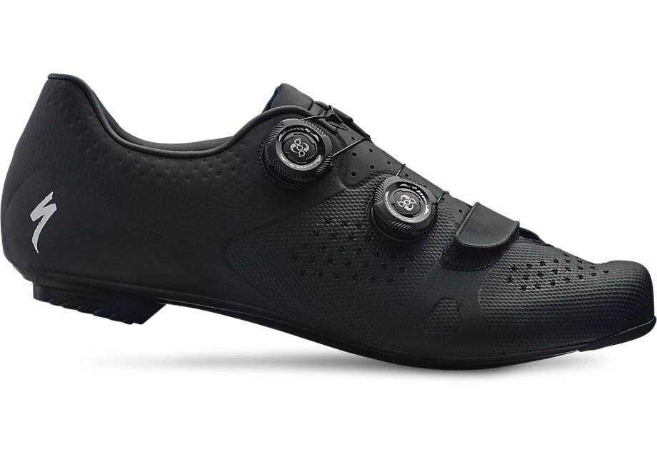 Gazelle Ultimate T10 Hmb Dame 2021 - Hvid Cykler > Elcykler