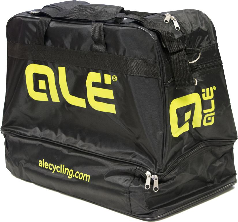 Alé Sportstaske til cykeltøj