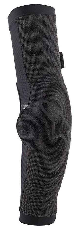 AlpineStars Paragon Plus Elbow - MTB Albue Beskyttelse | kropsbeskyttelse