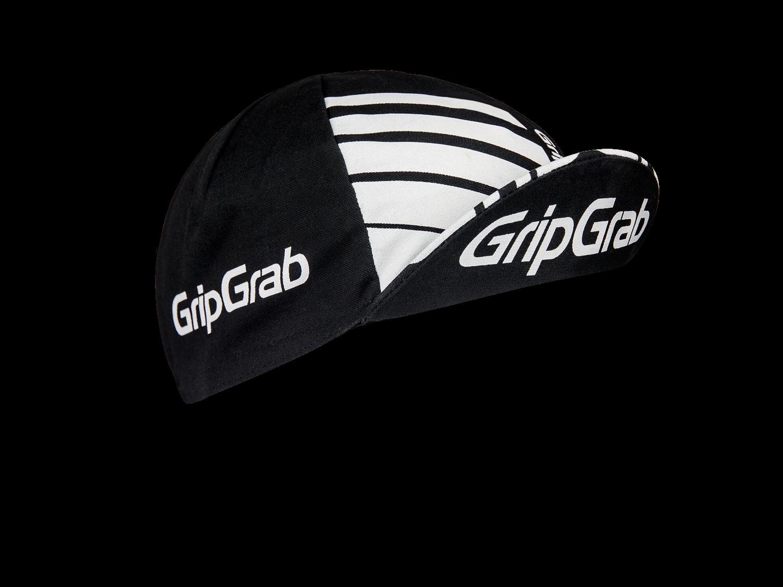 GripGrab Classic Cycling Cap Kasket