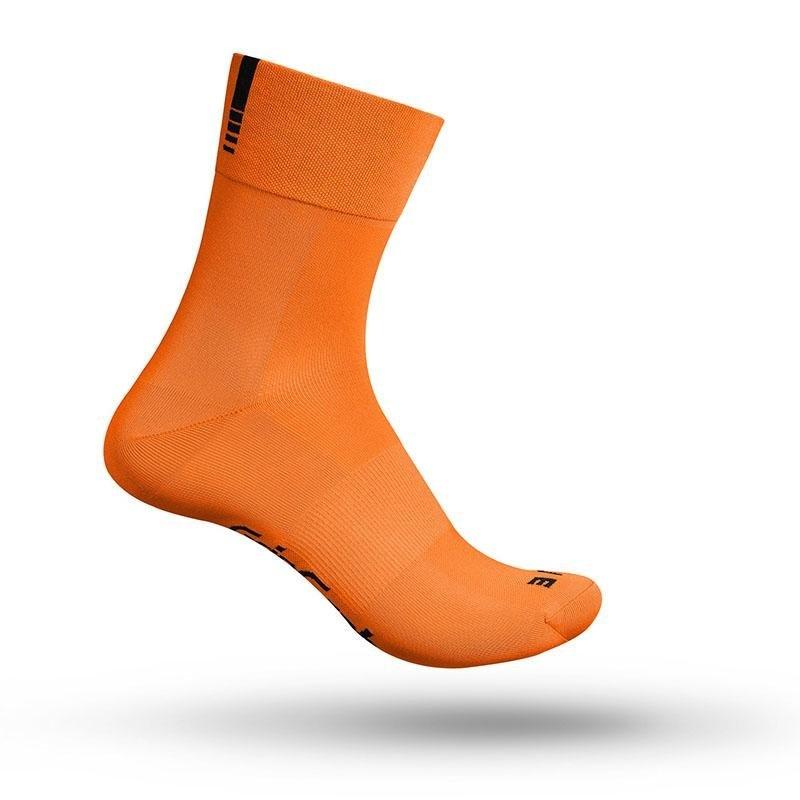 Gripgrab Lightweight Sl Sokker - Orange