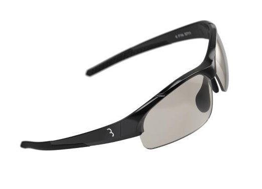 BBB Impress Small Cykelbriller - Sort