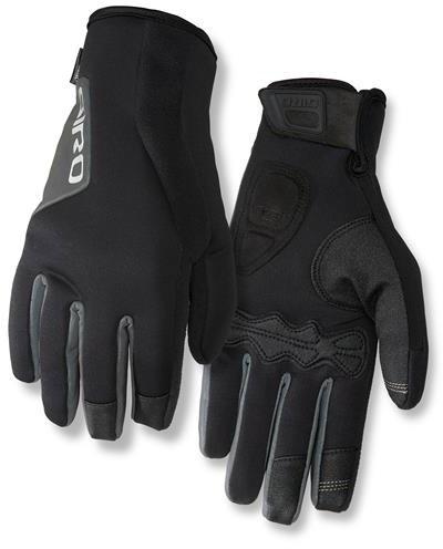 Giro Handske Ambient 2.0 - Sort