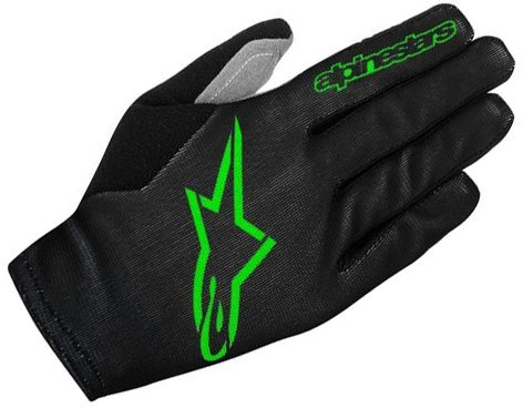 AlpineStars Aero 2 Glove - MTB Handske