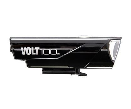 Cateye Volt 100 hjelmlygte