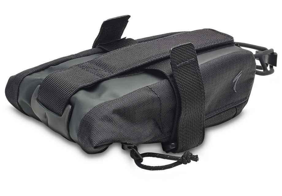 Specialized Seat Pack Sadeltaske - Large