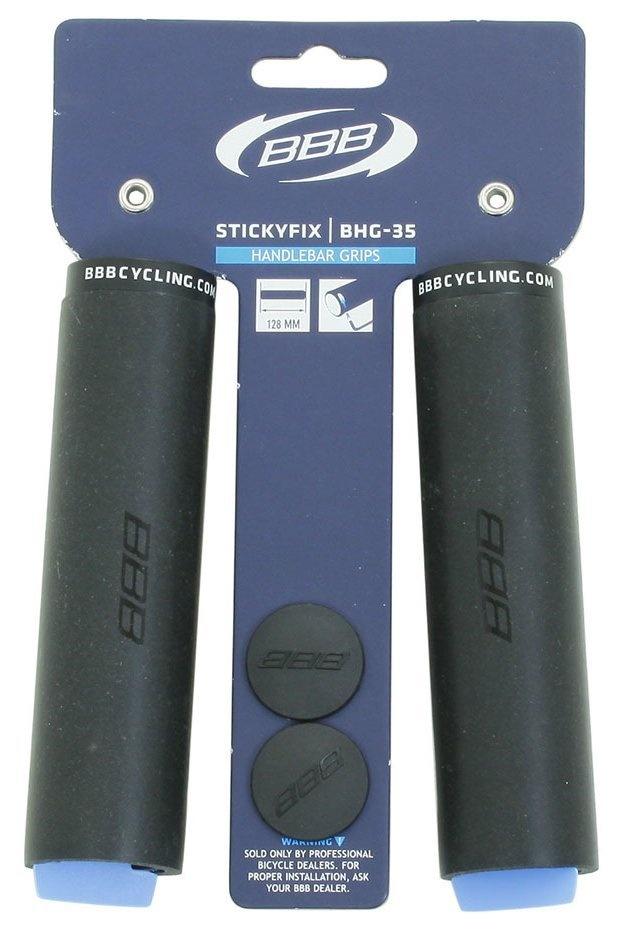 BBB StickyFix 130mm