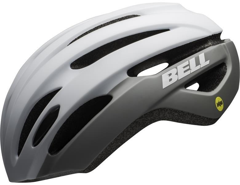 Bell Avenue MIPS - Sølv