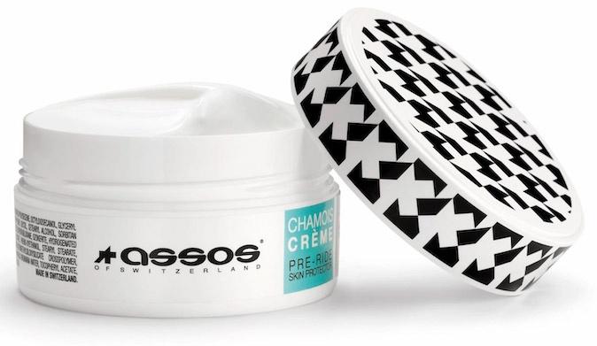 Køb Assos Chamois Creme Buksefedt – 200ml