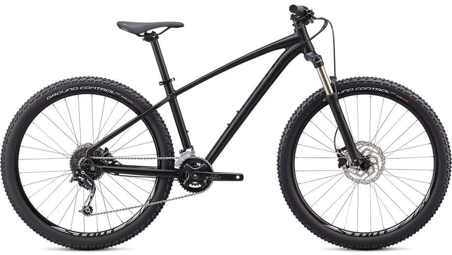 Specialized Pitch Expert 2X 2020 - sort