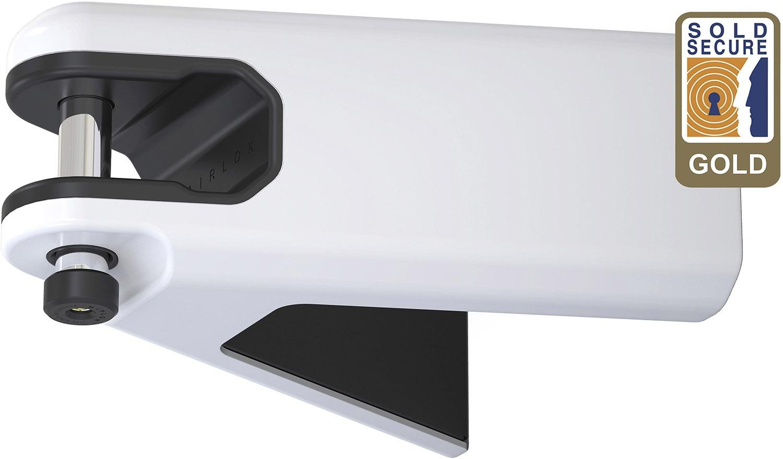 HIPLOK AIRLOK Air lock - Hvid
