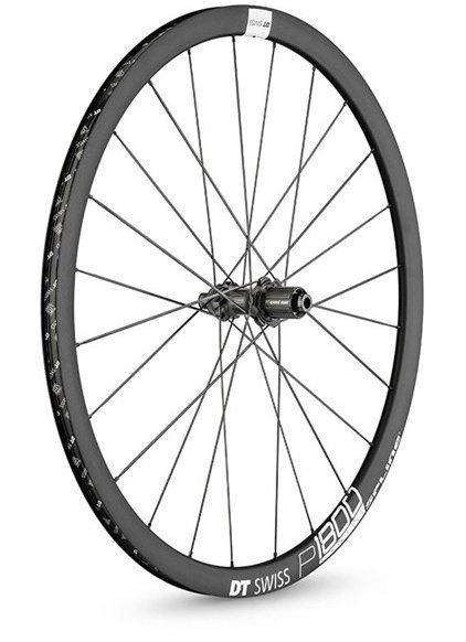 DT SWISS Wheel P 1800 Spline DB 32 700C / 29'' Baghjul