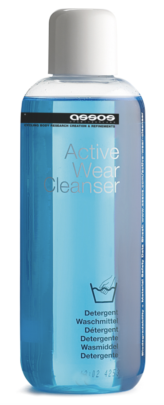Assos Active Wear Tøjvask 300ml
