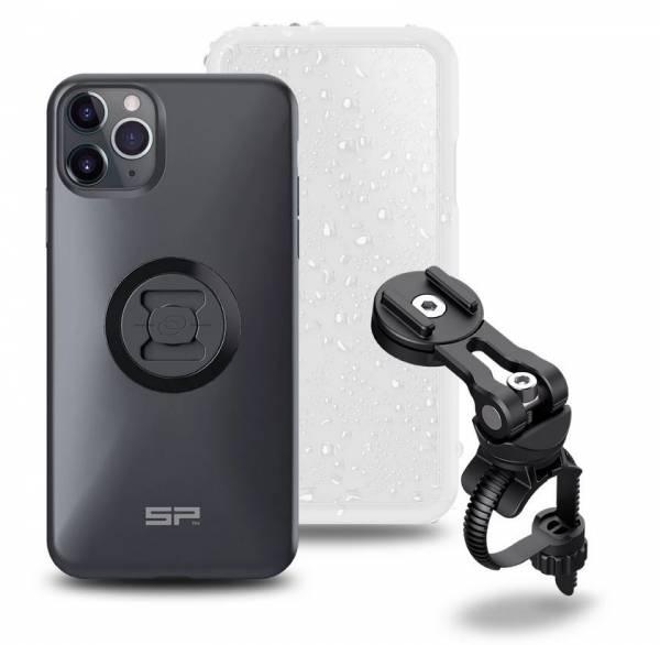 SP Connect Bike Bundle Telefonholder - iPhone 11 Pro