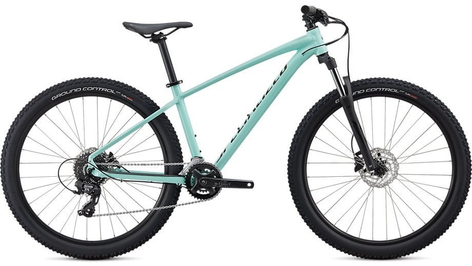 Specialized Pitch 2020 - turkis