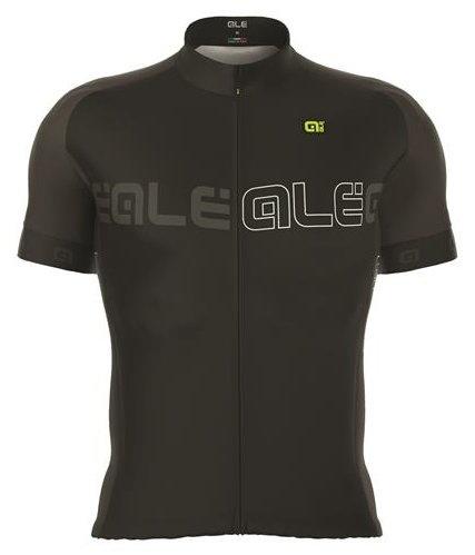 Alé - Solid | cykeltrøje