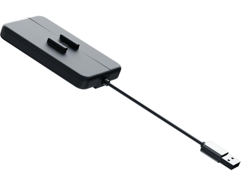 SP Connect Trådløs oplader