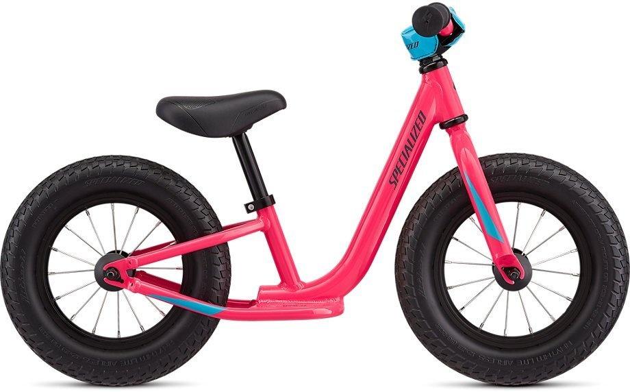 Specialized Hotwalk - pink