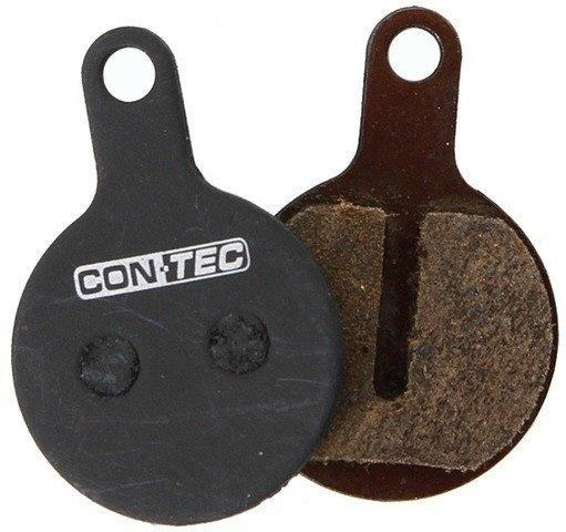 Billede af Con-Tec Bremseklodser til Tektro