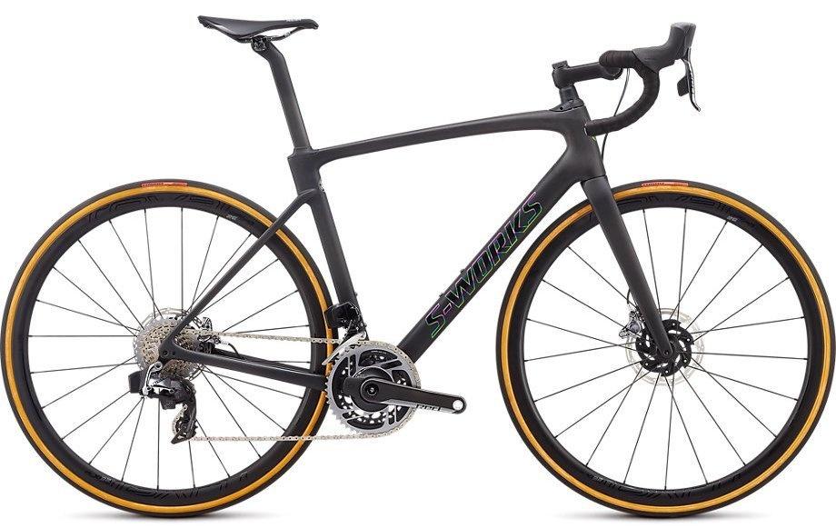 Specialized Airnet > Specialized||> Specialized Cykelhjelme